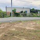 Chính chủ cần sang gấp lô đất sát KCN Đất Đỏ 1, xã Phước Long Thọ, Huyện Đất Đỏ, Bà Rịa- Vũng Tàu.