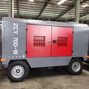 máy nén khí zcy700-18