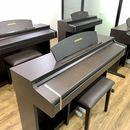 PIANO ĐIỆN MỚI BOWMAN CX200