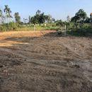 Bán gấp 660m2 đất vườn MT Quốc Lộ 24B-Tịnh Châu, tiện KD, giá đầu tư
