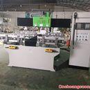 Máy Làm Mộng Âm CNC 4 Đầu HF-SC1500-4