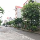Bán lô 60m2 ở khu TĐC Trâu Quỳ, đường rộng. Giá đầu tư 4 tỷ 620. Lh e Lộc 0397041264.
