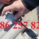 Ống đúc Inox SUS317L/ 317L số lượng lớn