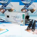 AWK-1131A: Entry-level industrial IEEE 802.11a/b/g/n wireless AP/client