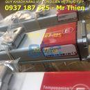 EP20500MD341V11 – Thước đo vị trí tuyến tính – MTS Sensors Vietnam – Đại diện phân phối MTS Sensors
