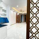 Cần bán nhà Khương Đình 34m2 5 tầng, nở hậu, cửa sổ trời thông thoáng, giá 4.1 tỷ