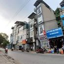 Chính chủ cần bán nhà mặt đường Trâu Quỳ, Gia Lâm, cách cổng trường Nông nghiệp chỉ 50m .
