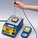 máy đo nhiệt độ đầu mỏ hàn