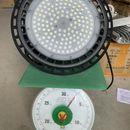 Đèn xưởng LED UFO 100W