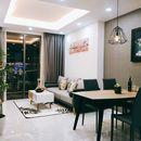 Bán căn hộ 121m2, 1.6 tỷ 3PN, 2WC tại CT2 Yên Nghĩa, Hà Đông,Hà Nội. lh:0352870017