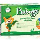 Sữa non thảo dược chùm ngây Babego có tốt không?