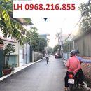 Chính chủ cần tiền bán mảnh đất Thuận Tốn - Đa Tốn chỉ hơn 1 tỷ