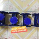 Bán đồng hồ nước Ningbo giá rẻ tại Hà Nội