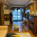 Chủ thiện chí bán căn góc 70m2 hướng rất mát , đầy đủ nội thất. Giá rao 1 tỷ 130tr tại KDDT Đặng Xá