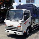 Kinh doanh không khó đã có JAC N350