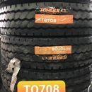 Lốp xe ô tô tải hãng Torque, lốp xe ô tô Hà Nội