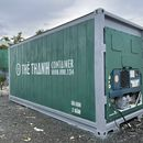 Container lạnh giá rẻ. LH 0909 588 357