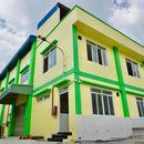 Cần Cho thuê nhà xưởng 1500 m2 Phạm Đăng Giảng, ngã tư Gò Mây quận Bình Tân