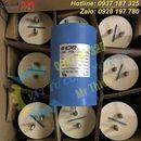 LNK-P3X-250-125 , Icar Vietnam , Tụ điện , Đại lý phân phối Icar tại Việt Nam, hàng nhập chính hãng,