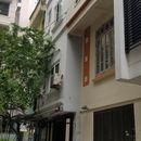 Chính chủ cần cho thuê nguyên căn nhà số 17 ngõ 58 Nguyễn Khánh Toàn, Nghĩa Đô, Cầu Giấy: