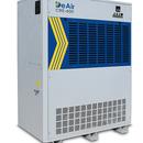 Máy hút ẩm đẳng nhiệt Deair CRE-600