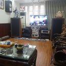 Bán nhà Đường Trường Chinh, Q. Thanh Xuân, Gần phố, Vị trí  đẹp, 55m2, 4.9 tỷ