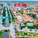 Đất nền chính chủ thị trấn Tiên Lữ, Hưng Yên