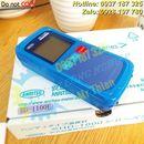 HD-1100E , Anritsu Vietnam , Thiết bị đo nhiệt độ cầm tay , Đại lý phân phối Anritsu chính hãng