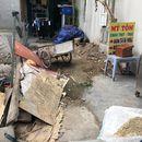 Gấp!!! Bán đất thị trấn Trâu Qùy, Gia Lâm, giá chỉ 999 triệu. Lh 0327916262