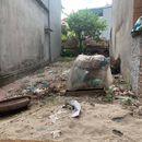 Cần tiền bán gấp mảnh đất 56m2 tại Kim Sơn Gia Lâm ngay sau trường Toà Án. LH 0983253436