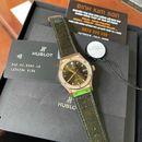 Gọi 0973333330   Cửa hàng thu mua đồng hồ rolex