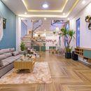 TINH HOA NHÀ VIỆT, bán nhà Đặng Tiến Đông, Đống Đa, kinh doanh, 47m2x4t, 4 tỷ 2