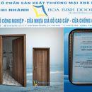 Cửa Nhựa ABS Hàn Quốc Tại Bình Thuận | Cửa Nhựa Thương Hiệu KOS