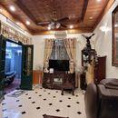 Nhà Nguyễn Sơn, lô góc, 100m, rộng 7.5m, cạnh chung cư 158, 14.8 tỷ