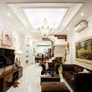 NGHIÊNG NƯỚC NGHIÊNG THÀNH, bán nhà phố Hoàng Cầu, Đống Đa, kinh doanh, 51m2x4t, 4 tỷ 5
