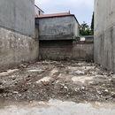 Gia đình cần bán đất Trường Lâm 64m2,giá hiếm chỉ 3tỷ9!
