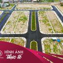 Khu Đô Thị Điện âm bật nhất Trung tâm Quãng Ngãi ven biển