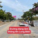 Bán khẩn cấp 49m mặt đường 21m chạy thông từ Long Biên vào Vin Gia Lâm: