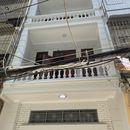 Bán nhà phân lô ngõ phố Thanh Nhàn HBT Hà Nội DT 48m2x4T ô tô vào chạy qua nhà giá 7,8 tỷ
