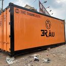 Container lạnh 20f, 40f. 0909 588 357 Vi em