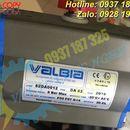 82SR0014 , 82SR0010 , 82DA0012 , 82DA1314 , Valbia , Bộ truyền động , Actuator , Valbia Vietnam ,