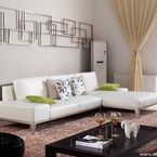 LyNa Sofa 141 Thuỵ Khê, Sofa giá gốc tại xưởng Giá từ 2tr bộ bảo hành dài hạn