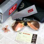 ƯU ĐÃI GIẢM TỚI 20% KÍNH MẮT NỮ NHÂN DỊP KHAI TRƯƠng store mới kính mắt vns 259 đội cấn trong thág 8