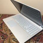 Xả Hàng Hè Laptop cũ chính hãng SONY, ASUS, HP, DELL, Acer, Lenovo.máy đẹp còn BH hãng Khuyến mãi