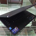 Siêu Thanh lý 50 Laptop cũ Chính hãng máy đẹp giá rẻ Khuyến mãi Lớn