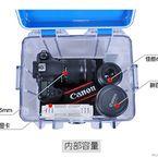 TTH SHOP, Hộp chống ẩm, tủ chống ẩm eureka chính hãng, phụ kiện cao cấp cho máy ảnh giá tốt