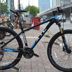 Bán xe đạp thể thao Giant chính hãng, giảm giá cực sâu, bảo hành 5 năm toàn quốc