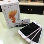Apple Hương. MUA iphone ipad, HÃY NHỚ ĐẾN TÔI, ipad Pro, AIR, mini 2 3 4, Apple Watch, macbook,Imac