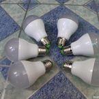 Xả Kho, Thanh lý tất cả ĐÈN LED Dowlnight, đèn âm trần thạch cao, tuýp led, giá siêu rẻ