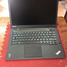 Kho Laptop cũ Chuyên Laptop cũ giá rẻ, Dell,IBM,HP,Workstation,Business,Utrabook, ngyên bản BH 1năm